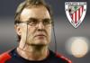¿Cómo entrenaba Marcelo Bielsa en el Athletic de Bilbao?