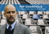 Frases de entrenadores: Pep Guardiola